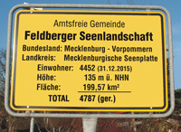 feldberger_seenlandschaft_total_200